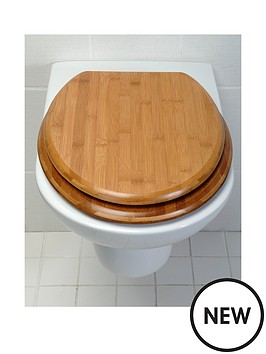 eisl-bamboo-toilet-seat-with-stainless-steel-hinges