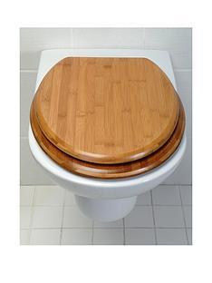 eisl-bamboo-toilet-seat