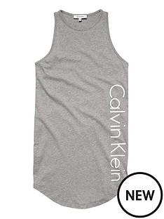 calvin-klein-beach-tank-dress