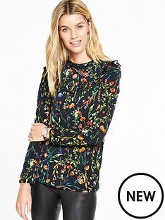 v-by-very-bib-detail-floral-print-top