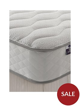 silentnight-freya-memory-800-pocket-mattress-mediumnbsp