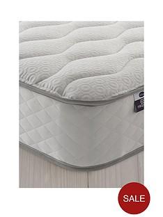 silentnight-mirapocket-freya-800-memory-mattress--medium