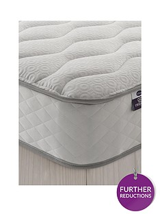 silentnight-mirapocket-freya-800-pocket-memory-mattress-medium