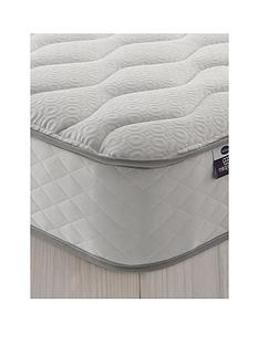 silentnight-mirapocket-freya-800-pocket-memory-mattress