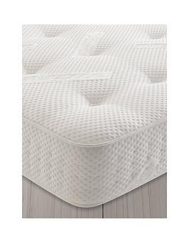 silentnight-mirapocket-geltex-2800-pocket-mattress-medium