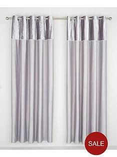 amelie-crushed-velvet-lined-eyelet-curtains
