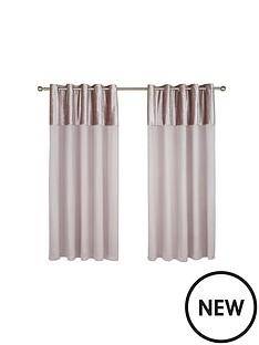 amelie-eyelet-curtains