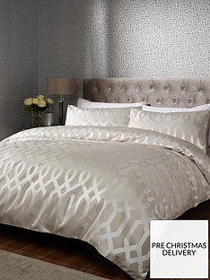 ideal-home-florence-geometric-duvet-cover-setnbsp