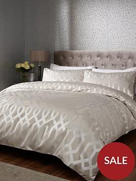 ideal-home-florence-geometric-duvet-cover-setnbsp