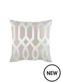 florence-matt-satin-filled-cushion