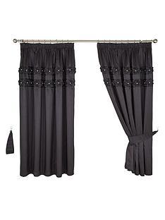 franchesca-curtain-66x90