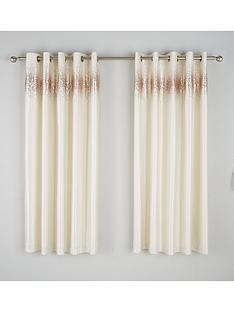 marissa-ombrenbspeyelet-curtains
