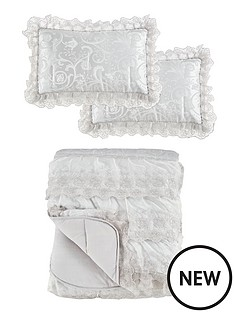 patience-bedspread-throw-and-shams