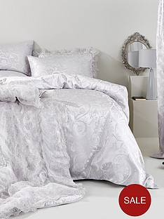 patience-duvet-cover-set