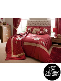 savannah-duvet-amp-pillowcase-set-sk