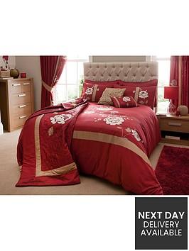 savannah-duvet-amp-pillowcase-set-sk