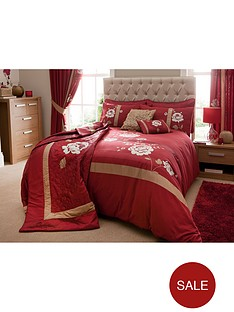 savannah-duvet-cover-set