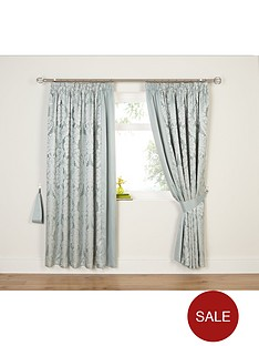 boston-pleated-curtains-in-duck-egg