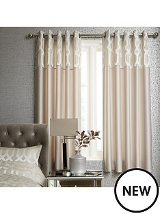 florence-geometric-curtains