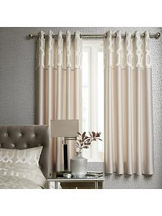 ideal-home-florence-geometric-curtains