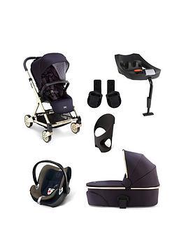 mamas-papas-urbo2-pushchair-6-piece-bundle-twilight-gold