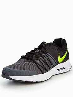 nike-air-relentless-6
