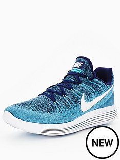 nike-lunarepic-low-flyknit-2-bluenbsp