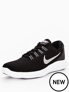 nike-lunarconvergenbsp--blackgreynbsp