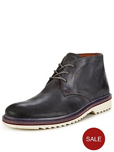 rockport-jaxson-chukka-boot