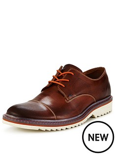 rockport-jaxson-cap-toe-shoe