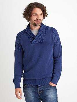 joe-browns-ultimate-indigo-knit