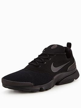 27ca6015c6 Nike Presto Fly | littlewoods.com