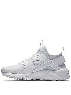 great prices special sales uk cheap sale Nike Air Huarache Run Ultra | littlewoods.com