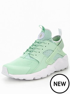 nike-air-huarache-run-ultra-mintnbsp
