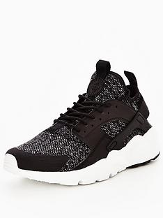 nike-air-huarache-run-ultra-br
