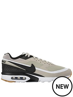 nike-air-max-ultra-bw