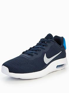 nike-air-max-modern-essential