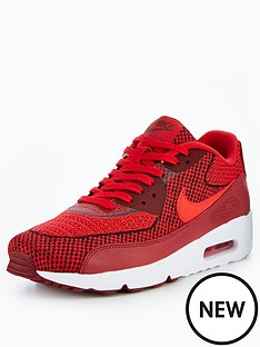 nike-air-max-90-ultra-jacquard-breathe