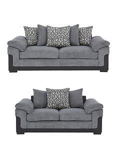 Living Room Furniture Littlewoods Com