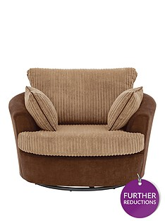 delta-fabric-swivel-chair