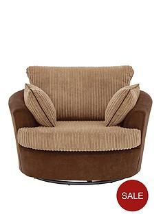 delta-swivel-chair