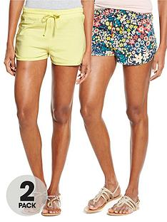 v-by-very-2-pack-shorts