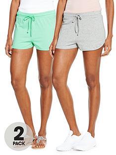 v-by-very-2pk-shorts