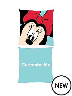 disney-minnie-mouse-personalised-40cm-cushion
