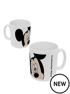 disney-mickey-mouse-personalised-mug
