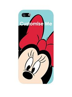 disney-minnie-mouse-personalised-iphone-55s-phone-case