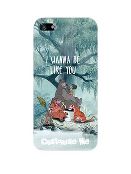 disney-the-jungle-book-personalised-iphone-55s-phone-case