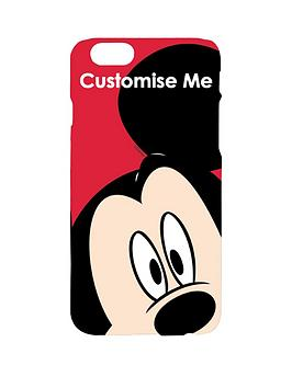 disney-mickey-mouse-personalised-iphone-6-phone-case