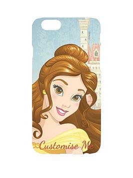 disney-belle-personalised-iphone-6-phone-case