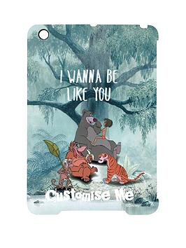 disney-the-jungle-book-personalised-ipad-case